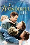 Christmas Cinema – It's A Wonderful Life