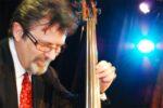 Friday Night Jazz with Threesis (Rob Palmer Trio)