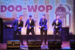 The Story of Doo-Wop