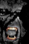 James Hyland – Dracula's Guest