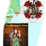 MARITIME WEEKEND – Felix Stowaways & The Mermaid's Song